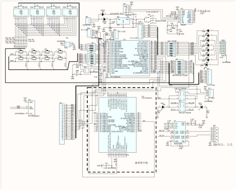 原理图.jpg